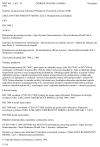 ČSN ISO 7498-2 Systémy na spracovanie informácií. Prepojenie otvorených systémov (OSI). Základný referenčný model. Část 2: Bezpečnostná architektúra