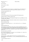 ČSN ISO 3087 Železné rudy. Stanovení vlhkosti v dodávce