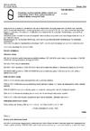 ČSN EN 50053-2 Požadavky na elektrostatické stříkací zařízení pro hořlavé látky. Část 2: Ruční stříkací pistole pro práškové plasty s energií do 5 mJ