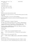ČSN IEC 94-3 Systémy pro záznam a reprodukci zvuku používající magnetický pásek. Část 3: Metody měření vlastností zařízení