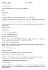 ČSN ISO/IEC 9541-1 Informační technika. Výměna informací o fontech. Část 1: Architektura