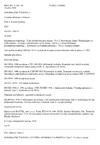 ČSN ISO/IEC 9541-2 Informační technika. Výměna informací o fontech. Část 2: Formát výměny