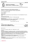 ČSN ISO 8188 Textilní stroje a příslušenství. Rozteče jehel pletařských strojů