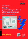 Publikace svazek 105 Příručka pro zkoušky projektantů elektrických instalací (třetí - aktualizované vydání) - autor Ing. Karel Dvořáček