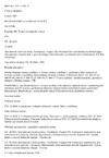 ČSN IEC 50(466) Mezinárodní elektrotechnický slovník. Kapitola 466: Venkovní elektrická vedení
