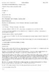 ČSN EN 60068-2-59 Zkoušení vlivů prostředí. Část 2: Zkušební metody - Zkouška Fe: Vibrace - Metoda sinusových impulsů