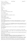 ČSN IEC 34-16-1 Točivé elektrické stroje. Část 16: Budicí systémy synchronních strojů. Kapitola 1: Definice