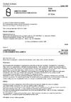 ČSN ISO 8440 Umístění kódů v obchodních dokladech