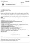 ČSN 26 9375 Terminologie kombinované dopravy
