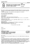 ČSN ISO 12044 Valivá ložiska. Kuličková ložiska jednořadá s kosoúhlým stykem. Souřadnice zaoblení pro užší čelo vnějšího kroužku
