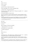 ČSN ISO/IEC TR 9573-11 Zpracování informací. Podpůrné vybavení SGML. Techniky použití SGML. Část 11: Použití u mezinárodních norem a technických zpráv v Ústředním sekretariátu ISO