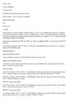 ČSN EN 993-16 Zkušební metody pro žárovzdorné výrobky tvarové hutné. Část 16: Stanovení odolnosti proti kyselině sírové