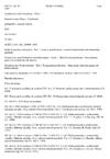ČSN EN 61169-1 Vysokofrekvenční konektory. Část 1: Kmenová specifikace. Všeobecné požadavky a metody měření