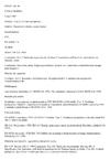 ČSN EN 60598-2-6 Svítidla. Část 2: Zvláštní požadavky. Oddíl 6: Žárovková svítidla s vestavěnými transformátory