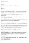ČSN IEC 50(371) Mezinárodní elektrotechnický slovník - Kapitola 371: Dálkové ovládání