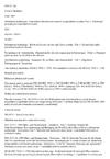 ČSN ISO/IEC 9995-1 Informační technologie. Uspořádání klávesnic pro textové a kancelářské systémy. Část 1: Všeobecné principy pro uspořádání klávesnic