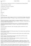 ČSN ISO 8378-2 Zpracování informací - Výměna dat na 130 mm (5,25 in) pružném kazetovém disku při použití modifikované kmitočtové modulace zaznamenané při 7 958 zm/rad, 3,8 stop/mm (96 stop/in) na obou stranách - Část 2: Formát stopy A