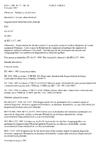 ČSN EN 61157 Ultrazvuk - Požadavky na deklaraci akustického výstupu zdravotnických diagnostických ultrazvukových přístrojů