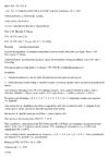 ČSN 34 5791-2-20 Elektrotechnické a elektronické výrobky. Základní zkoušky vlivu vnějších činitelů prostředí. Část 2-20: Zkouška T: Pájení