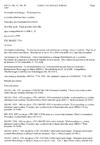 ČSN ISO/IEC 7776 Informační technologie - Telekomunikace a výměna informací mezi systémy - Procedury pro vysokoúrovňové řízení datového spoje - Popis procedur datového spoje kompatibilních s LAPB X.25 pro provoz s DTE