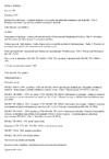 ČSN ISO/IEC TR 10000-3 Informační technologie - Základní struktura a taxonomie mezinárodně normalizovaných profilů - Část 3: Principy a taxonomie pro profily prostředí otevřených systémů