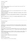 ČSN ISO/IEC TR 10000-2 Informační technologie - Základní struktura a taxonomie mezinárodně normalizovaných profilů - Část 2: Principy a taxonomie profilů OSI