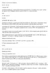 ČSN EN ISP 10613-4 Informační technologie. Mezinárodně normalizovaný profil RA. Převádění síťové služby v režimu bez spojení. Část 4: Požadavky závislé na podsíti FDDI LAN, závislé na médiu
