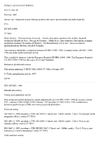 ČSN EN ISO 11969 Jakost vod - Stanovení arsenu - Metoda atomové absorpční spektrometrie (technika hydridů)