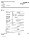 ČSN 41 2061 Ocel 12 061