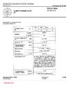 ČSN 41 8504 Slinutý karbid 18 504 S2