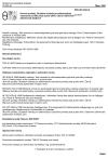 ČSN ISO 4524-6 Kovové povlaky. Zkušební metody pro elektrolyticky vyloučené povlaky zlata a jeho slitin. Část 6: Stanovení přítomnosti zbytkového množství solí