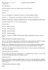 ČSN ISO 7335 Železné rudy. Stanovení chemicky vázané vody. Titrační metoda podle Karl Fischera