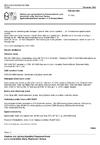 ČSN ISO 9061 Kazivec pro výrobu kyseliny fluorovodíkové a pro keramické účely. Stanovení železa. Spektrofotometrická metoda s 1,10-fenantrolinem