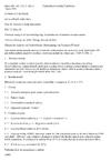 ČSN 72 2041-20 Chemický rozbor ocelářské strusky. Část 20: Stanovení oxidu titaničitého
