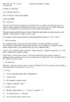 ČSN 72 2041-24 Chemický rozbor ocelářské strusky. Část 24: Stanovení zinku, oxidu sodného a oxidu draselného