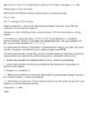 ČSN 73 1344 Ochrana proti korozi ve stavebnictví. Betonové konstrukce. Metody zkoušek přilnavosti ochranných povlaků