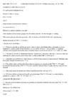ČSN 73 1352-3 Stanovení mechanických vlastností pórobetonu. Pevnost v tahu za ohybu