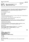 ČSN ISO 9505 Kazivec - všechny druhy. Stanovení arsenu. Spektrofotometrická metoda s diethyldithiokarbamidanem stříbrným