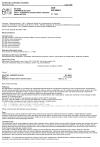ČSN ISO 4869-1 Akustika. Chrániče sluchu. Část 1: Subjektivní metoda měření vložného útlumu