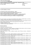 ČSN EN 60335-2-15 ed. 3 Elektrické spotřebiče pro domácnost a podobné účely - Bezpečnost - Část 2-15: Zvláštní požadavky na spotřebiče pro ohřev kapalin