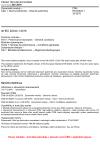 ČSN EN 62343-1 Dynamické moduly - Část 1: Normy funkčnosti - Obecné podmínky