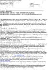 ČSN P CEN ISO/TS 80004-8 Nanotechnologie - Slovník - Část 8: Procesy nanovýroby