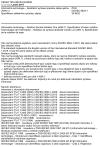 ČSN ISO/IEC 8824-1 Informační technologie - Abstraktní syntaxe způsobu zápisu jedna (ASN.1): Specifikace základního způsobu zápisu