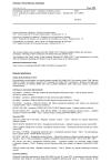 ČSN EN 12098-1 Energetická náročnost budov - Regulace otopných soustav - Část 1: Zařízení pro regulaci teplovodních otopných soustav - Moduly M3-5, 6, 7, 8