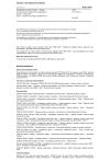 ČSN EN 15459-1 Energetická náročnost budov - Postup pro ekonomické hodnocení energetických soustav v budovách - Část 1: Výpočtové postupy, Modul M1-14