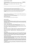 ČSN EN 15316-3 Energetická náročnost budov - Metoda výpočtu potřeb energie a účinností soustav - Část 3: Části soustav pro rozvod (teplé vody, vytápění a chlazení), Modul M3-6, M4-6, M8-6