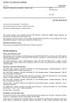 ČSN EN ISO 6433 Technická dokumentace produktu - Odkazy částí