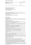 ČSN EN 1870-6 Bezpečnost dřevozpracujících strojů - Kotoučové pily - Část 6: Kotoučové pily na palivové dřevo