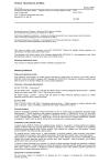ČSN EN 15378-3 Energetická náročnost budov - Otopné soustavy a soustavy přípravy teplé vody v budovách - Část 3: Měřená energetická náročnost - Modul M3-10, M8-10