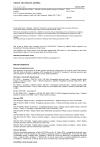 ČSN EN 15316-5 Energetická náročnost budov - Metoda výpočtu potřeb energie a účinností soustav - Část 5: Systémy akumulace pro vytápění a pro systémy přípravy teplé vody (bez chlazení), M3-7, M8-7